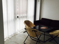 Продаётся в Батуми 2 комнатный апартамент Orbi Sea Towers Фото 8