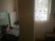 Продажа квартиры в Батуми.Два входа в квартиру. Фото 4