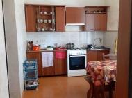 в Кобулети в центре города продаётся частный дом выгодно для гостиницы Аджария Грузия Фото 12