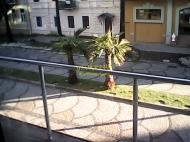 Купить квартиру в старом Батуми в сданной новостройке Фото 1
