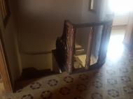 Квартира у Пьяцца Батуми. Купить квартиру в Старом Батуми, Грузия. Вид на Пьяцца Батуми. Фото 30