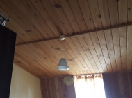 Купить дом в тихом районе Батуми. Купить дом с ремонтом в Батуми, Грузия. Фото 12