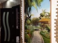 Аренда дома в Батуми. Снять дом с видом на море и современным ремонтом. Цинсвла, Батуми. Фото 17