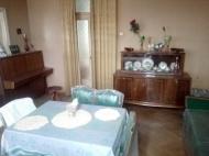 Срочно продам квартиру в частном доме Фото 1