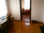 Продажа дома с участком в Батуми Фото 8