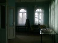 Дома, котеджи, дачи в Цихисдзири, Аджария, Грузия. Природный родник. Фото 3