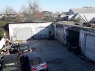 Коммерческая недвижимость в центре Поти, Грузия. Фото 1