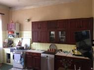Продается частный дом в Бобоквати, Грузия. Фото 8