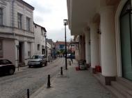 Апартаменты в новостройке у Пьяцца Батуми. Купить квартиру в новостройке в старом Батуми, Грузия. Фото 2