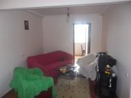 Квартира в Батуми с ремонтом и мебелью Фото 6