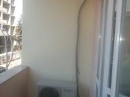 Снять в аренду квартиру с ремонтом в центре Батуми,Грузия. Фото 8