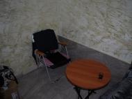 Коммерческое помещение в центре Батуми, Грузия. Фото 4