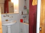 5-и комнатная квартира в Батуми. Современный ремонт. Фото 15