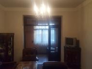 Renovated flat for sale in the centre of Batumi, Georgia. Photo 1