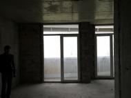 """Квартира с видом на море в новостройке Батуми. Квартира в центре Батуми, Грузия. """"OРБИ РЕЗИДЕНС"""". Фото 2"""
