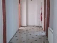 Квартира в центре у моря в Батуми. Выгодный вариант для коммерческой цели. Фото 5