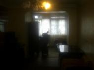 Продается квартира в прибрежном районе Батуми Фото 3
