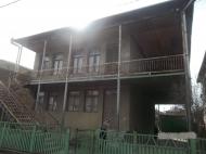 Дом с участком в Поти Фото 1