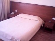 Продается гостиница у моря в центре Батуми, Грузия. Гостиница на 30 номеров, ресторан, диско-бар, салон красоты, сауна. Фото 6