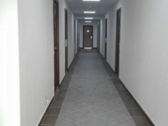 Апартаменты в жилом комплексе гостиничного типа у моря в центре Батуми. 14-этажный элитный жилой комплекс у моря на ул.Леха и Марии Качинских в центре Батуми, Грузия. Фото 5