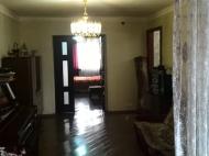 Квартира с ремонтом в курортном районе Батуми Фото 3