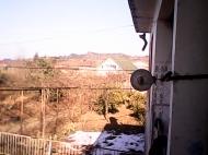 Дом в Батуми с участком и мандариновым садом Фото 11