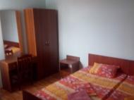 Аренда номеров в гостинице в центре Батуми, Грузия. Гостинично-развлекательный комплекс. Фото 14