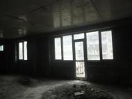 Квартира в пригороде Батуми,Хелвачаури. Фото 6