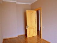 продаётся квартира с ремонтом Тбилиси Грузия Фото 6