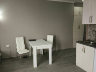 Apartment to sale of the new high-rise residential complex in Batumi. With view of the sea Photo 9