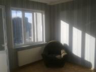 Продажа квартиры в с видом на море в новостройке Батуми Фото 2
