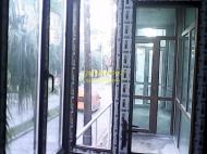 Купить квартиру в старом Батуми в сданной новостройке Фото 7