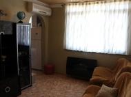 Квартира с ремонтом в Батуми у оптового рынка Фото 15