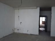 Купить квартиру в новостройке у моря в центре Батуми,Грузия. YALCIN STAR RESIDENCE BATUMI Фото 3