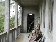 Дом с участком в Батуми,Грузия. Купить дом с земельным участком в Батуми,Грузия. Фото 15