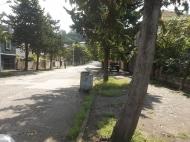 Земельный участок в Батуми. На участке есть хозпостройки. Фото 2