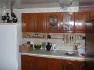 Srochnaya prodazha doma s terassoj v Batumi Photo 19