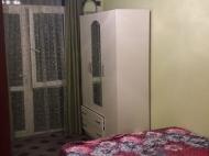 Квартира в спальном районе Батуми с видом на море. Фото 2