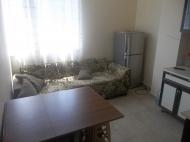 Аренда квартир посуточно в Батуми.Снять квартиру с видом на море и на горы. Фото 10
