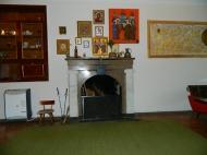Купить частный дом в Кобулети. Фото 6