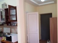 Квартира в новостройке Батуми. Апартаменты с ремонтом и мебелью на Новом Бульваре в Батуми,Грузия. Фото 2