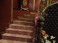 Продается эксклюзивный дом в елитном районе Тбилиси, в Ваке Фото 15