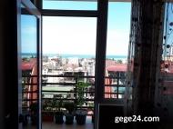 Квартира в центре Батуми, Грузия. Квартира в новостройке Батуми с видом на море. Фото 3