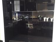 """Квартира в новостройке Батуми на берегу моря. Купить апартаменты в ЖК """"МАГНОЛИЯ"""", Батуми, Грузия. Фото 8"""