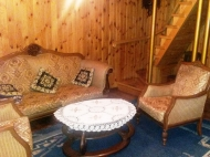 Renovated apartment rental in Old Batumi Photo 4