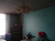 Квартира в тихом районе Батуми. Фото 1