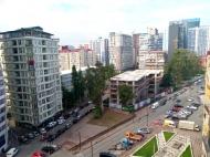 Квартиры в новостройке Батуми, Грузия. Фото 16
