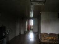 Дом в Батуми на аэропортовском шоссе Фото 3