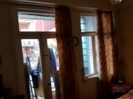 Квартира с ремонтом в центре Батуми. Продается квартира с ремонтом в старом Батуми, Грузия. Фото 12