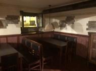 Продается ресторан в центре Батуми на Приморском Бульваре, Грузия. Фото 3